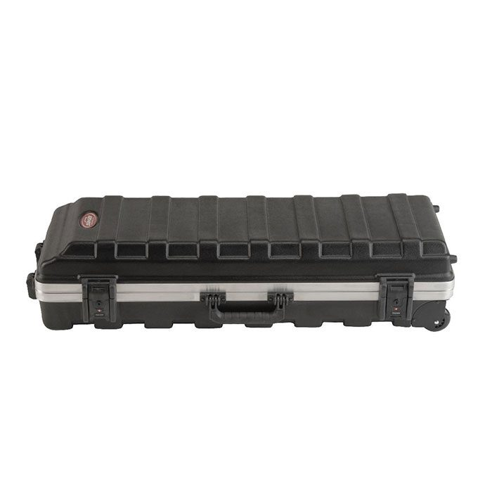 SKB Trap Case with Wheels