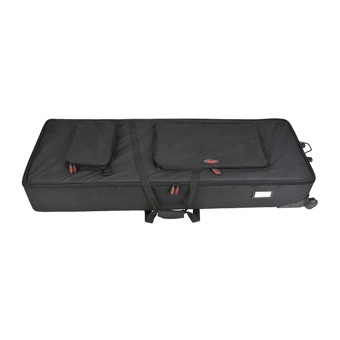 SKB Soft Case for 88-Note Narrow Keyboard