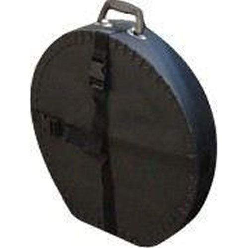 Cymbal Carry Case
