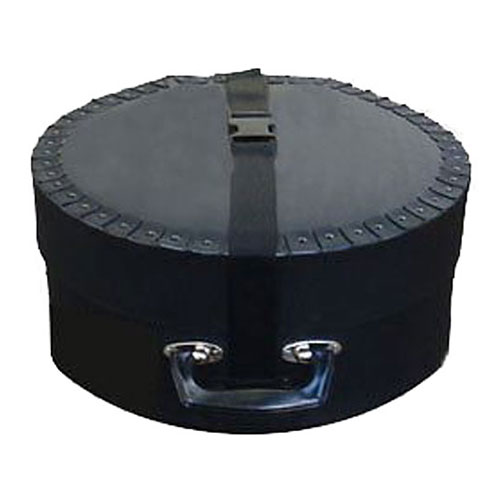 """Snare Drum Carry Case 14"""" x 6"""""""