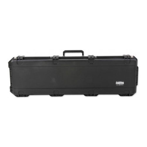 SKB iSeries 5014 Double Rifle Case