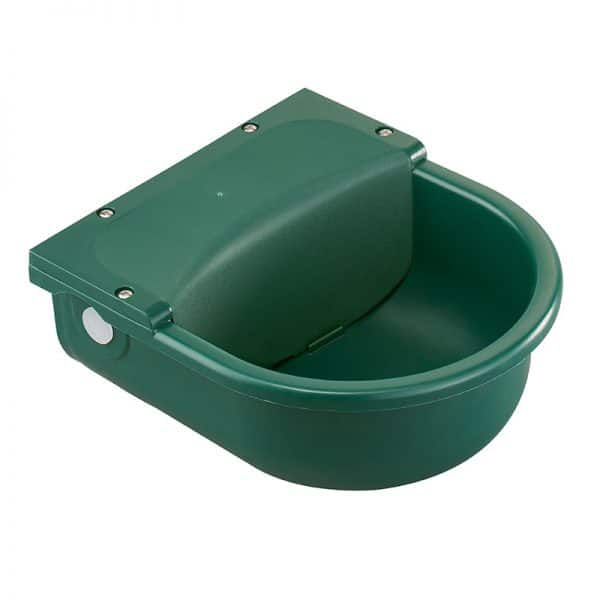 3 Litre Self Filling Water Trough With Float