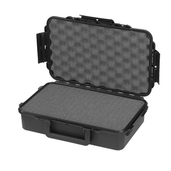 MAX004 Tough IP67 Rated Case