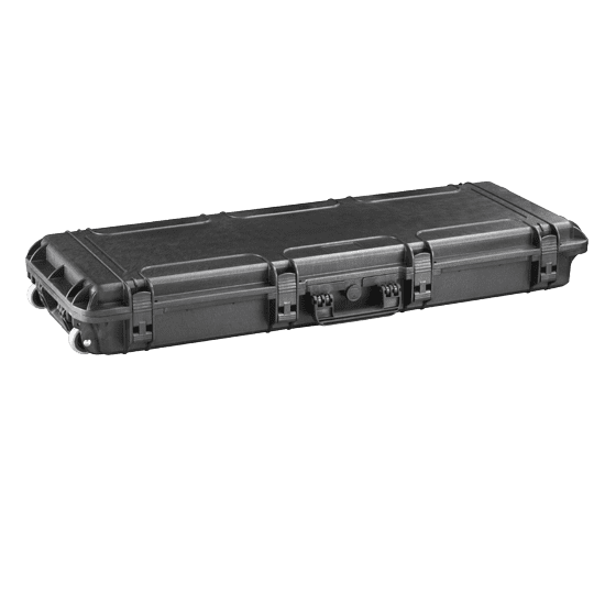MAX1100 Tough IP67 Rated Case