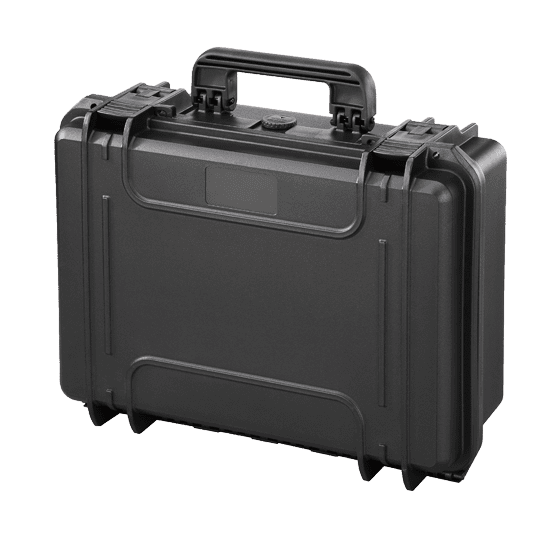 MAX430 Tough IP67 Rated Case