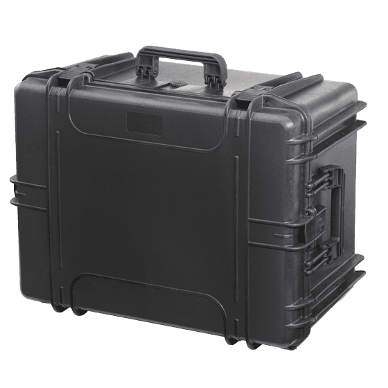 MAX620H340 Tough IP67 Rated Case