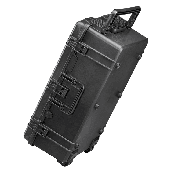 MAX750H280 Tough IP67 Rated Case